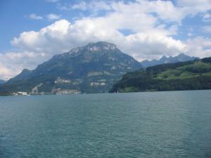 Alpen2005_-IMG_1502