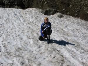 Alpen2005_-IMG_1527