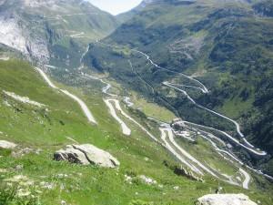 Alpen2005_-IMG_1528