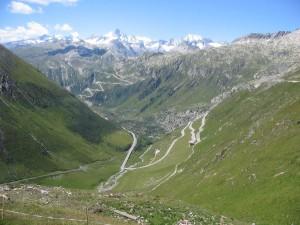 Alpen2005_-IMG_1535