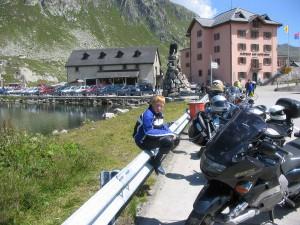 Alpen2005_-IMG_1536