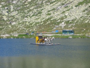 Alpen2005_-IMG_1537