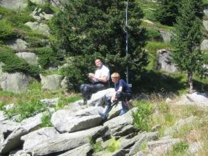 Alpen2005_-IMG_1547