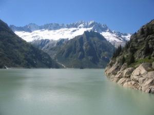 Alpen2005_-IMG_1548