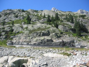 Alpen2005_-IMG_1549