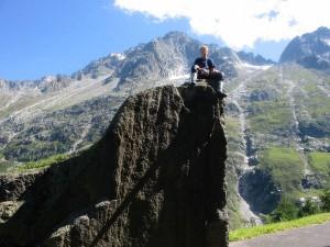 Alpen2005_-IMG_1553