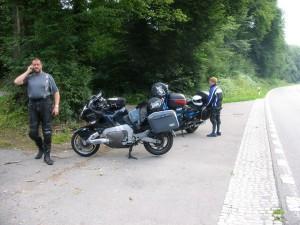 Alpen2005_-IMG_1573