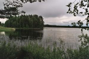 Nordkapp_-034
