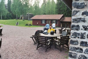 Nordkapp_-039