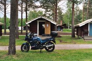 Nordkapp_-043
