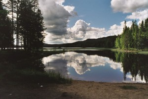 Nordkapp_-053