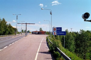 Nordkapp_-099
