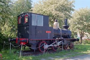 Nordkapp_-246