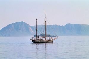 Nordkapp_-292