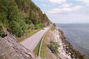 Nordkapp_-360