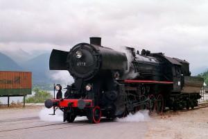 Nordkapp_-368