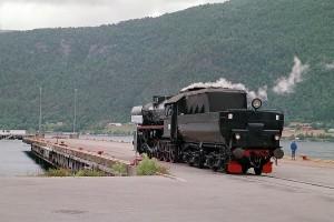 Nordkapp_-370