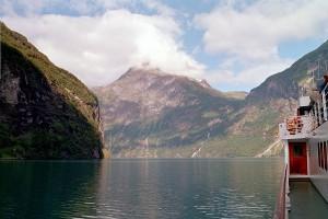 Nordkapp_-424