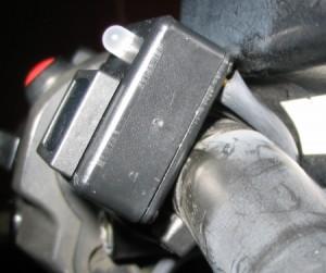 hotgrip3_kabelbinder