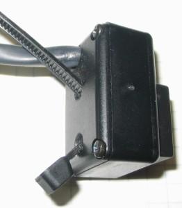 hotgrip3_kabelbinder_seitlich