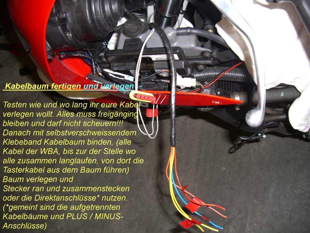 1_Bild_3_speicheroptimiert_Kabelbaum